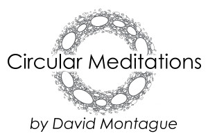 Circular Meditations Logo Copy